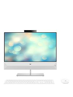 hp-pavilion-24-xa0006na-amd-ryzen-7-8gb-ram-2tb-hard-drive-128gb-ssd-238in-full-hd-desktop-white