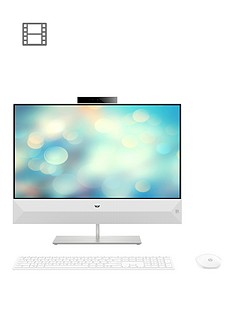 hp-pavilion-24-xa0006na-amd-ryzen-7-8gb-ram-2tb-hard-drive-128gb-ssd-238in-full-hd-desktop-white