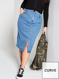 v-by-very-curve-denim-pencil-skirt-blue-wash