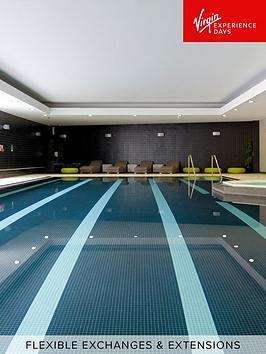 virgin-experience-days-spa-retreat-with-two-treatments-for-two-at-the-nu-spa-durham
