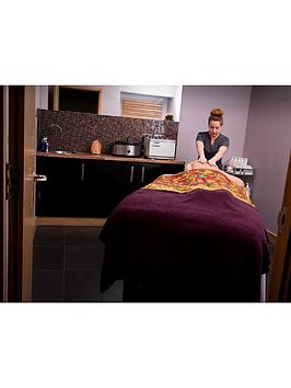 virgin-experience-days-the-pure-spa-express-experience-for-two