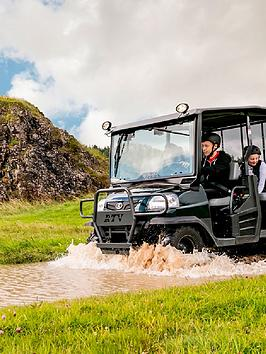 virgin-experience-days-junior-atv-off-road-drive-on-the-coniston-country-estate