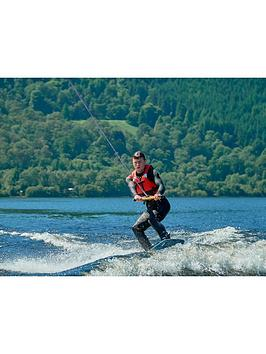 virgin-experience-days-introductory-wakeboarding-on-loch-lomond-for-two