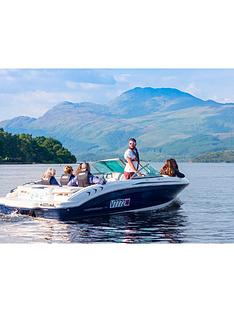 virgin-experience-days-luxury-speedboat-tour-of-loch-lomond-for-two