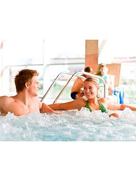 Virgin Experience Days Virgin Experience Days Relaxing Pamper Day With  ... Picture