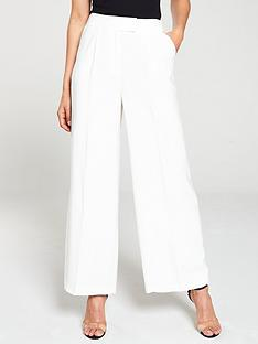 oasis-occasion-wide-leg-trouser-off-white