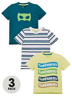 v-by-very-boys-3-pack-superhero-and-stripe-t-shirts-multi