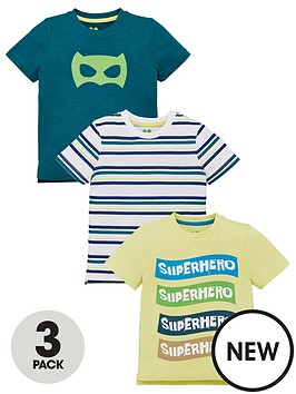 v-by-very-boys-3-pack-superhero-and-stripe-t-shirts-multi