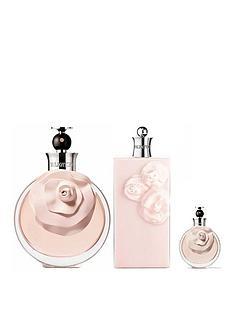 valentino-valentina-50ml-eau-de-parfume-10ml-eau-de-parfume-100ml-body-lotion-giftset