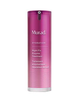 Murad Murad Night Fix Enzyme Treatment Picture