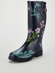 trespass-elena-wellington-boot