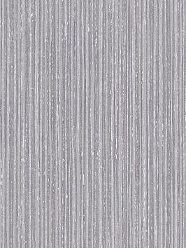 ARTHOUSE Arthouse Geology Grey Wallpaper Picture