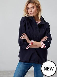 joules-embleton-jacket-navy