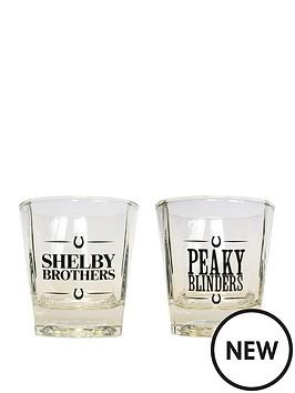 peaky-blinders-whisky-tumblers-set-of-2
