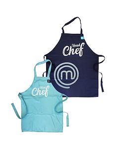 masterchef-apron-and-mini-apron-set