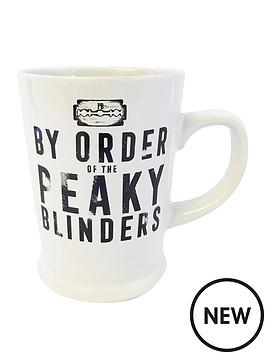 peaky-blinders-ceramic-mug