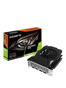 gigabyte-gtx1660-ti-mini-itx-oc-6g-fan