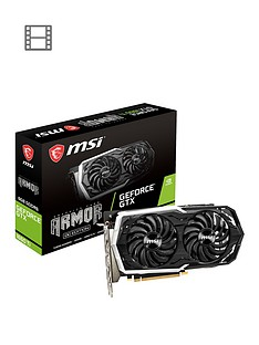 msi-geforce-gtx-1660-ti-armor-6g-oc-graphics-card