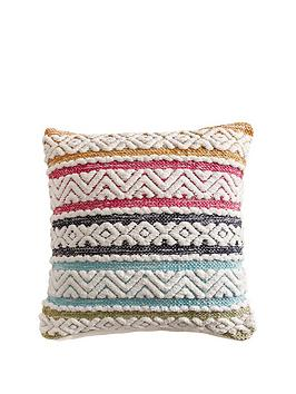 kaikoo-marcella-cushion