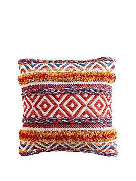kaikoo-priscilla-cushion