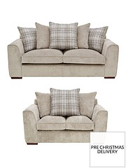 Home And Furniture Sale   Sofas   Home & garden   www ...