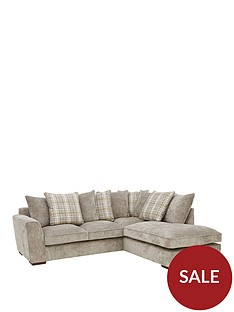 campbell-fabric-right-hand-scatter-back-corner-group-sofa