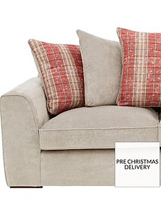 campbell-fabric-3-seaternbspscatter-back-sofa