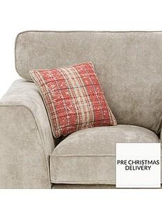 campbell-fabric-armchair