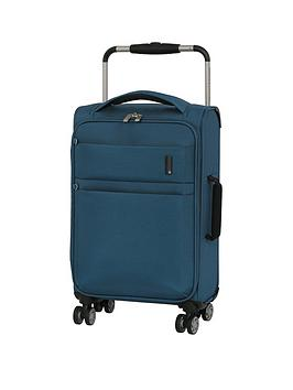 it-luggage-debonair-worlds-lightest-wide-handled-design-cabin-case