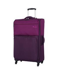 it-luggage-duo-tone-large-case
