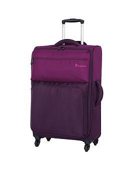 it-luggage-duo-tone-medium-case