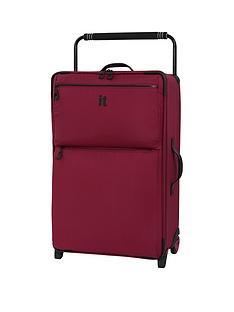 it-luggage-urbane-worlds-lightest-wide-handled-design-medium-case