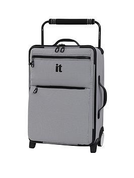 it-luggage-urbane-worlds-lightest-wide-handled-design-2-wheel-cabin-case
