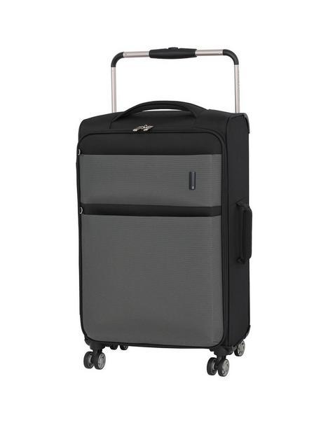 it-luggage-debonair-worlds-lightest-wide-handled-design-medium-case