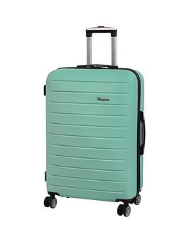 it-luggage-legion-single-expander-hard-shell-medium-case