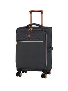 it-luggage-divinity-semi-expander-cabin-case