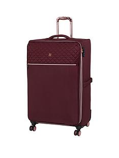 it-luggage-divinity-semi-expander-large-case