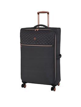 it-luggage-divinity-semi-expander-large-case