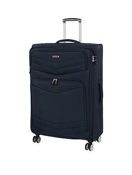 it-luggage-intrepid-large-case-with-fixed-tsa-lock