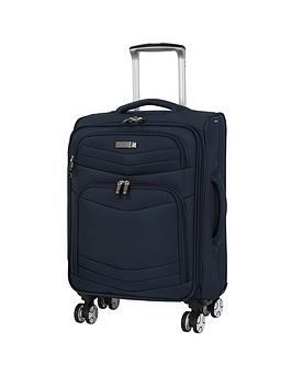 it-luggage-intrepid-cabin-case-with-fixed-tsa-lock