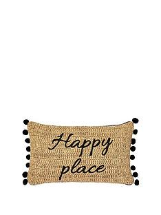 monsoon-happy-place-cushion