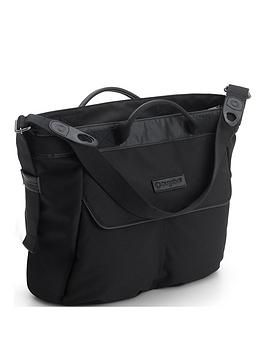Bugaboo Bugaboo Changing Bag Picture