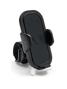 bugaboo-smartphone-holder