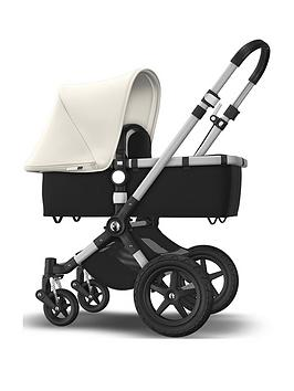 bugaboo-bugaboo-cameleon3plus-pushchair--fresh-white