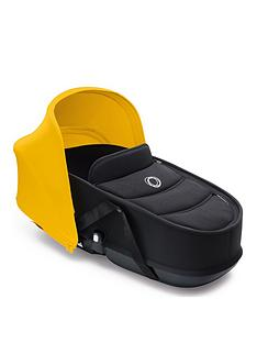 bugaboo-bee5-carrycot-base