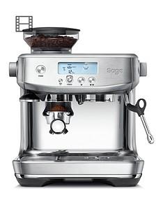 sage-sage-the-barista-pro-coffee-machinenbsp--steel