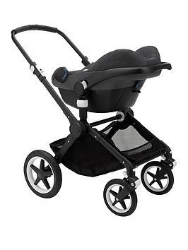 bugaboo-bugaboo-buffalofox-adapter-for-maxi-cosi-car-seat