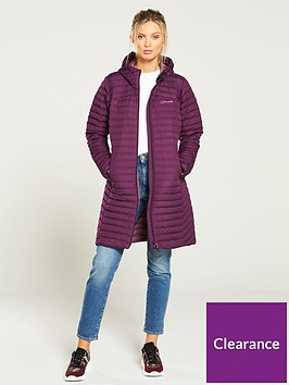 berghaus-nula-micro-long-jacket-wine