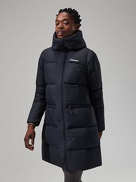 berghaus-combust-reflect-long-jacket-black