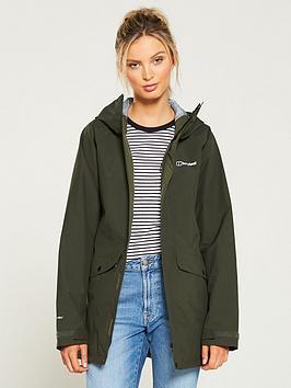 berghaus-katari-ii-jacket-khaki